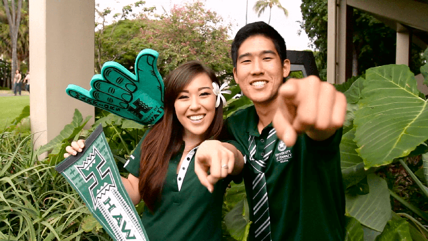 university of hawaii at manoa essay prompt