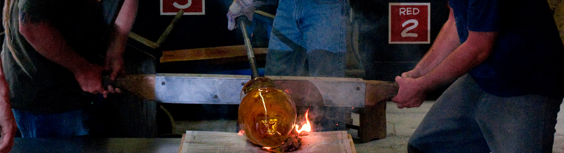 glass_blowing_banner