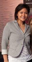 Theresa Navarro