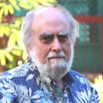 David Stannard