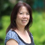 Lori Ann Mina