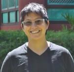 Joyce Mariano