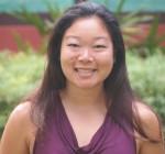 Shannon Yoshikawa