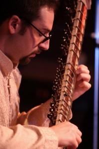 Josh-@-Kashinath-Bodas-Festival-in-Phoenix-682x1024