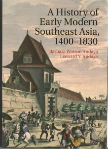 cover-for-early-modern-southeast-asia
