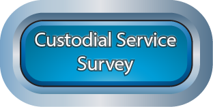 Custodial Services Survey