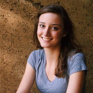 Photo of Elizabeth Bos