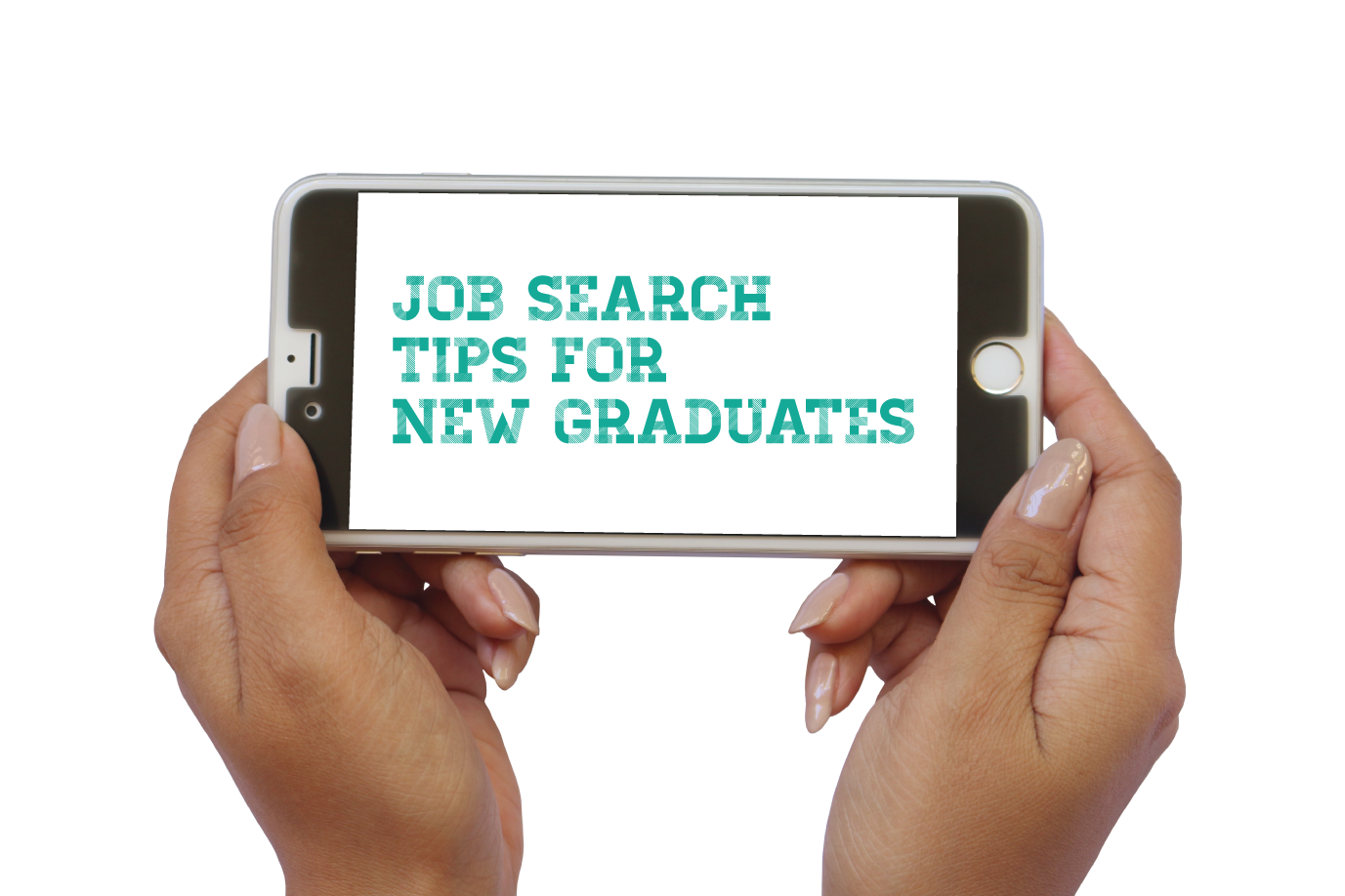Your Full Time Job Search Starts Here.pdf · Networking.pdf · New Grads  Online Workshop U2013 Activity.pdf