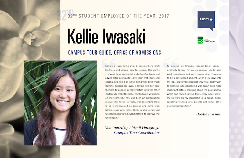 Kellie Iwasaki
