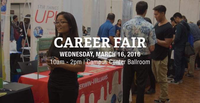 CareerFairFall2015_MCC_EmployerBanner