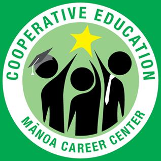 Co Op Internship >> Manoa Career Center Internships Cooperative Education