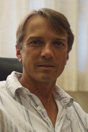 Professor Jarrett, J.