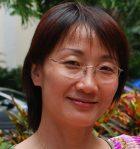 Haidan Wang