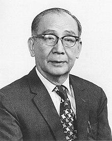 Li Fang-kuei