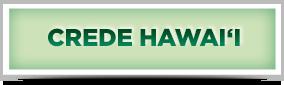 crede-hawaii