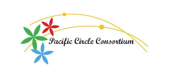 Pacific Circle Consortium