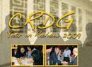 crdg2009-th