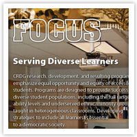 diverse-learners