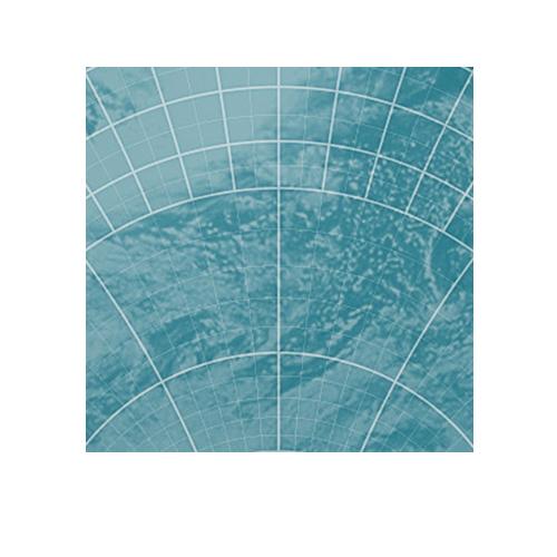 exploring our fluid earth logo