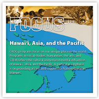 hawaii-asia-pacific