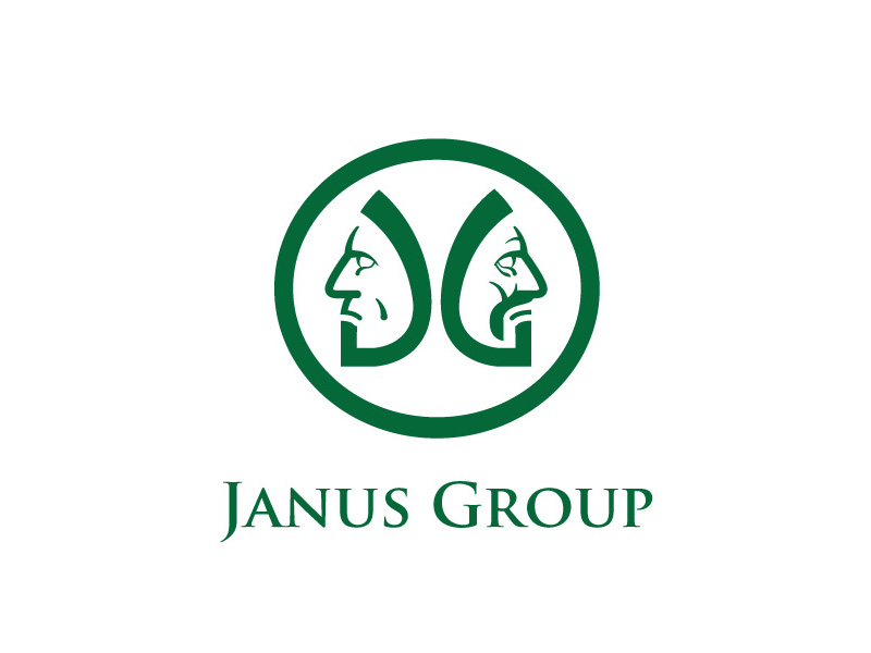 janus-group