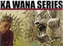 kawana-th