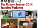 makery2014