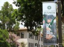 photo of university of hawaii banner graphic