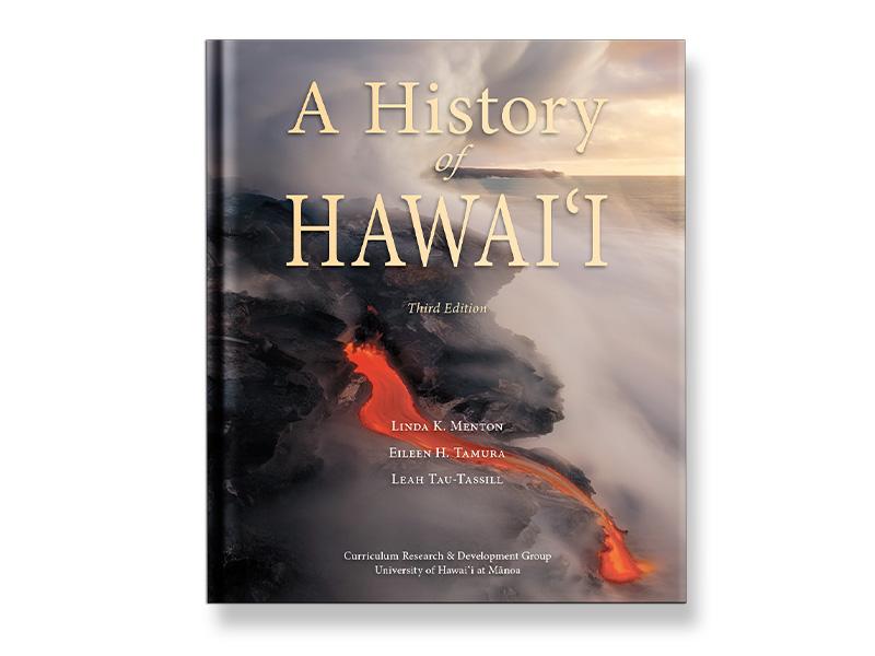 p-historyofhawaii