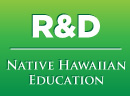 native hawaiian education