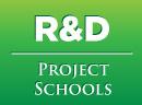 rd-schools