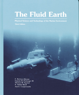 sc_fluid_earth_opt