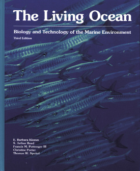 sc_living_ocean_opt