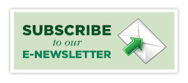 crdg subscribe enews