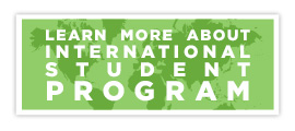international summer programs