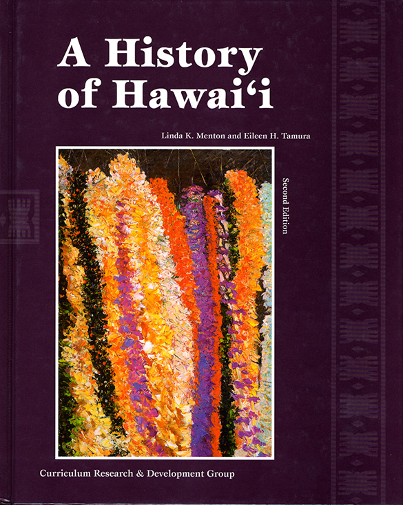 hawaiian history 2 Hawaii history & civilization growth for over 1000 years hawaiians evolved on one of the most isolated landmasses on earth there voyages and society were one of the most advanced and creative in the south pacific.