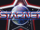 starnet-th