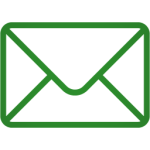 green email-edit
