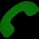 phone green-edit