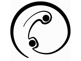 telephone-512 (1)
