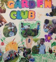 Catlin SAC Gardening Club