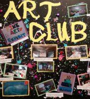 FortShafter_YC_4-H_ArtClub