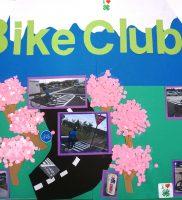 Zama SA Bike Club