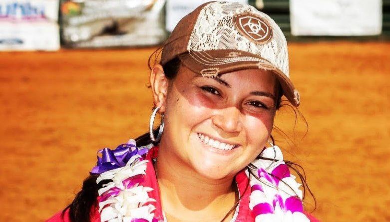 Hallie Cristobal Headshot
