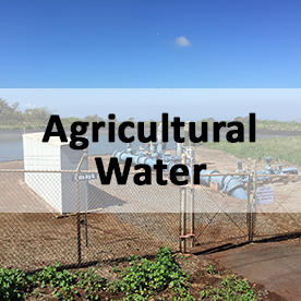 Agricultural Water