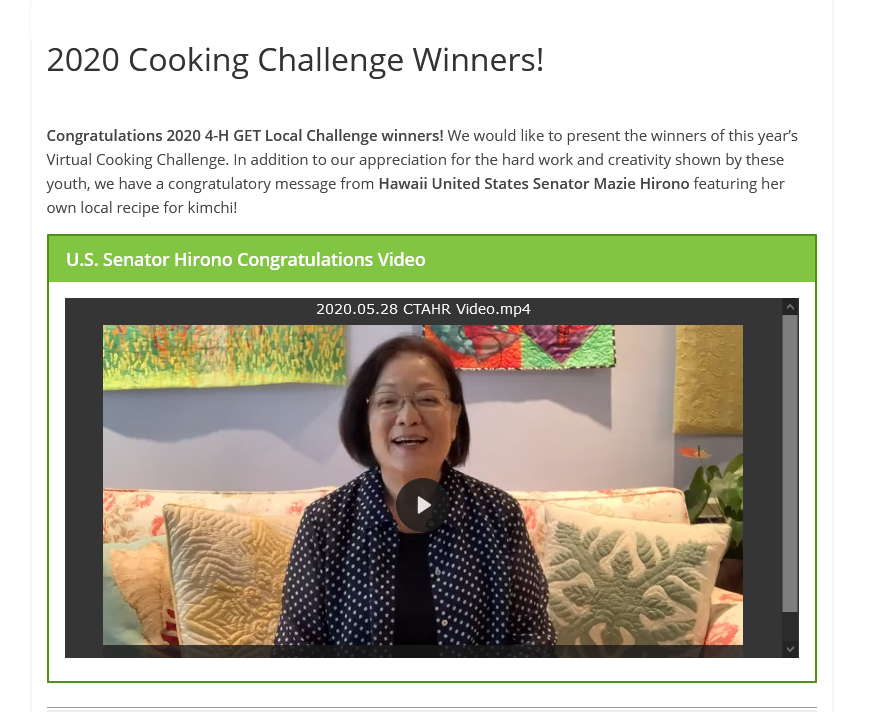 2020_cooking_winners_screenshot