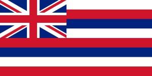 Pacific Food Guide, Hawaii