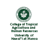 College of Tropical 