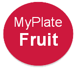 myplate_fruit