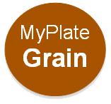 myplate_grain